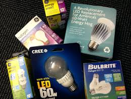 Advantages Of Incandescent Light Bulbs Light Up Your