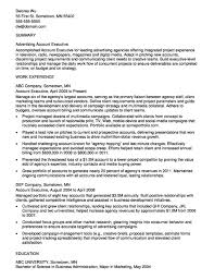 Ats Resume Cool Ats Resume Template Download Kor28mnet