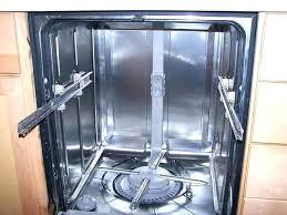 kitchenaid superba dishwasher dishwasher dishwasher control panel whirlpool dishwasher kitchenaid superba dishwasher panel reset