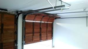 barn sliding garage doors. Buy Barn Door Hardware Of Hanging Sliding Garage Lowes Doors R