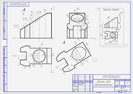 Методические рекомендации по изучению дисциплины Планирование  Графическая работа 7 Вид дополнительный