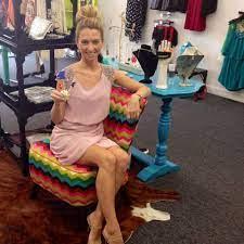 Hi I am Lisa Maloney your girl