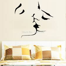 best wall stickers vintage best wall stickers