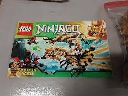 Building Toys Minifigure Parts & Accessories LEGO NEW NINJA MINIFIGURE  HELMET WITH GOLD FACE MASK NINJA NINJAGO PIECE woodland-resort.com