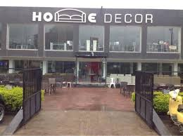 Small Picture Home Decor Pune Address Best Home Decor