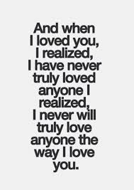 I Will Always Love You Quotes For Him Gorgeous I Was Having A Bad Day But Then I Thought Of You And Suddenly My
