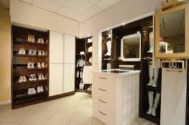 to transform an ordinary closet into a stunning dream closet custom cabinetry is a must this is where true creativity and craftsmanship shines