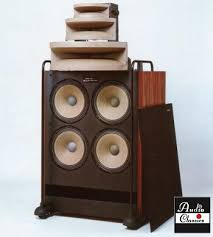vintage technics speakers. here are a few i wouldn\u0027t mind trying. not sure if they would be my ultimate speaker, but worth giving shot. vintage technics speakers