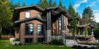 Small Picture Vancouver Home Designer Rommel Design Ltd Home Best House