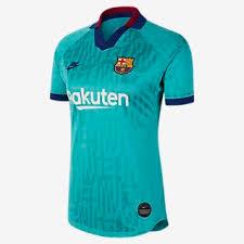 Fc Barcelona Nike Com
