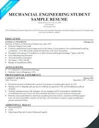 Resume Writing For Engineering Students Civil Engineer Resume Format Thrifdecorblog Com