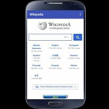 Wikipedia Builder Wikipedia Mobile 1 0 Apk Androidappsapk Co