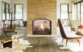 Fireplace Display fireplace world, inc.