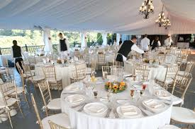 what size tablecloth for 5ft round table what size tablecloth for 6 round table designs what