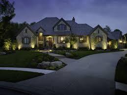led landscape lighting reviews landscape lighting for led landscape lighting vs low voltage and led outdoor