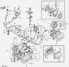 Diagram john deere wiring and glow plugs not working at 4230 drawing diagnoses s le 950