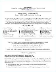 Resume Help Free Awesome 6820 Resume Help Free Beautiful Usa Jobs Resume Example Igreba