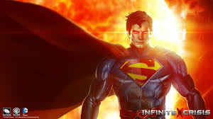 superman wallpaper backgrounds hd free 08