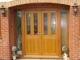 Distinction Doors Livingston Nj Best Steel Entry Composite Door