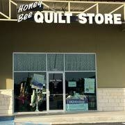 Honey Bee Quilt Store - 13 Reviews - Fabric Stores - 9308 Anderson ... & Apron materials Photo of Honey Bee Quilt Store - Austin, TX, United States Adamdwight.com