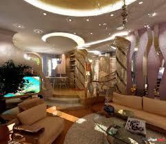 modern pop fall ceilings lighting ceiling and lighting design