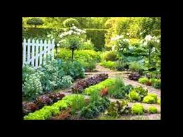 Small Picture Edible Garden Design YouTube