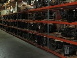 fro16210c partes y componentes de camión 184 anuncios marketbook fro16210c partes y componentes de camión 184 anuncios marketbook com sv pagina 1 de 8