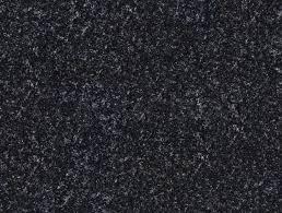 Seamless granite texture Stock Photo Colourbox