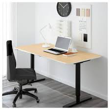 desk in office. Office Desk Luxury Furniture Brands High End With Regard To Expensive In