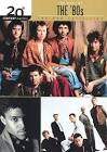 20th Century Masters - DVD Collection: The Best of the '80s
