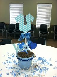 baby shower boy decoration ideas centerpieces for tables that will be the source of in