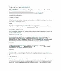 Tagged As Confidentiality Agreement Templates Printable Form ...