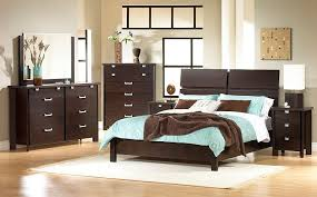 Awesome And Beautiful Brown Bedroom Furniture Bedroom Ideas
