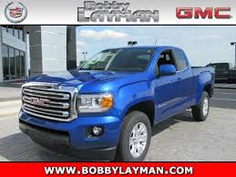 2018 gmc 6 2. beautiful gmc 2018 gmc canyon for sale in carroll  1gth6cen3j1104467 bobby layman  cadillac for gmc 6 2
