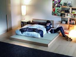 Contemporary Interior Design Bedroom For Teenage Boys Teenageboys Ideas New Town A Life Story In Inspiration