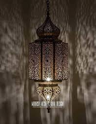 hanging lanterns electric pendant light chandeliers lighting fixtures outdoor table lamps moroccan large