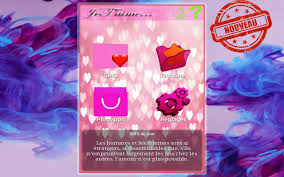 Citations Amour Impossible For Android Apk Download