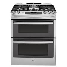Appliances Discount Discount Appliance Store Kaady Appliances Portland And Tigard