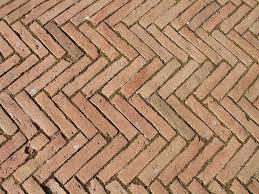 Pavimento Cotto Rosso : Come avviene la riparazione e ristrutturazione delle mattonelle