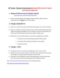 essay about happy job description