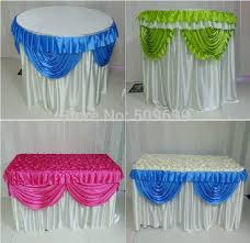 Charming Table Cloth Decorations For Wedding 83 On Table Centerpieces For  Wedding with Table Cloth Decorations For Wedding