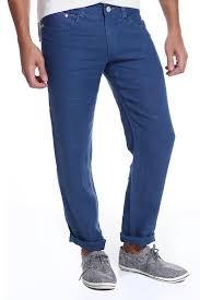 <b>Джинсы</b> больших размеров: выбрать <b>джинсы</b> в г Москва по ...