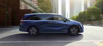 2018 honda minivan. fine minivan view trim details below inside 2018 honda minivan