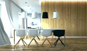 modern white dining table contemporary white dining room sets modern white dining table modern white dining