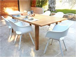 Source Dinspiration Table De Cuisine Avec Chaises Pas Cher Beau