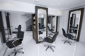 health and beauty hair salons