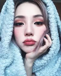 pony park hye min 박혜민 포니 korean makeup artist pony beauty diary ulzzang simplekoreanmakeup