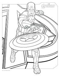 Coloring Pages Happy Family Coloring Pages For Kids Summer
