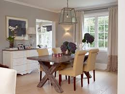 cool casual dining rooms design ideas room new with images of concept informal dining room ideas l70 ideas
