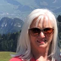 Regina Smith - buyer - Hurwitz Mintz Furniture | LinkedIn